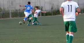 senior XX Simón 16-17 15