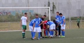 senior XX Simón 16-17 18