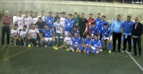 senior XX Simón 16-17 25