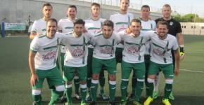 senior XX Simón 16-17 5