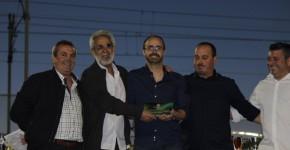 entrega de trofeos 2018 9